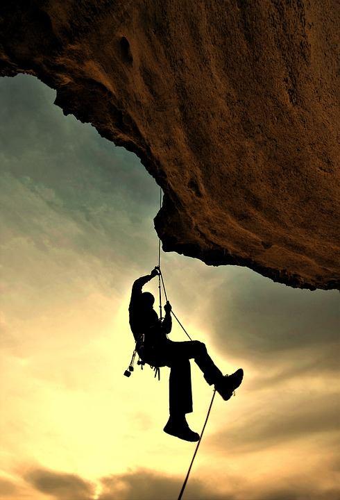 joshua tree rock climbing guide essentials
